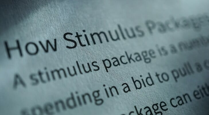 2020 03 stimulus picture id1213404080 1 1