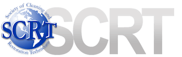 scrt logo transparent