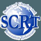 scrt-clear-logo